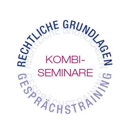 Kombi Seminare