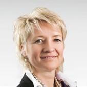Susanne Kress